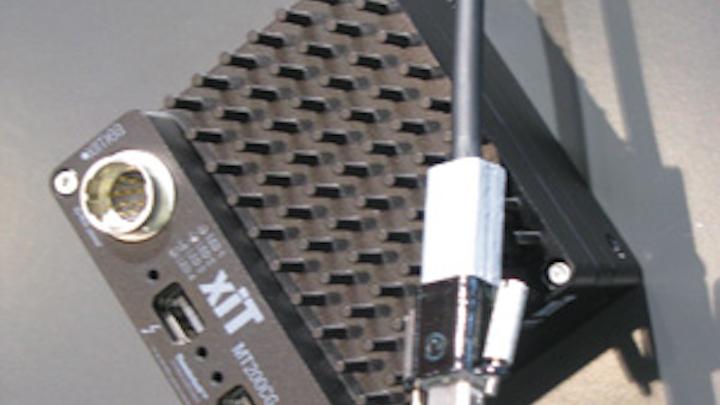 1501vsd Tech 3