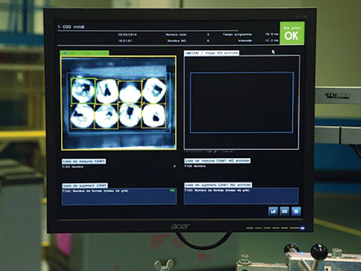 1504vsd Tech Fig3
