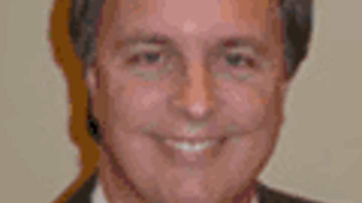 Content Dam Vsd Bios A H Glenn Archer