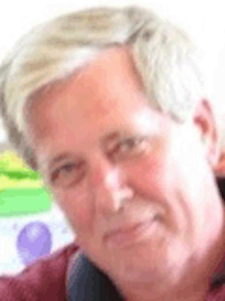 Content Dam Vsd Bios A H Jim Blasius