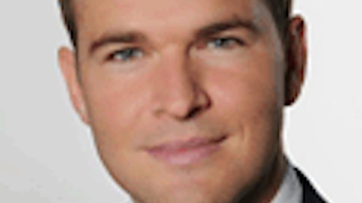 Content Dam Vsd Bios A H Johannes Hiltner