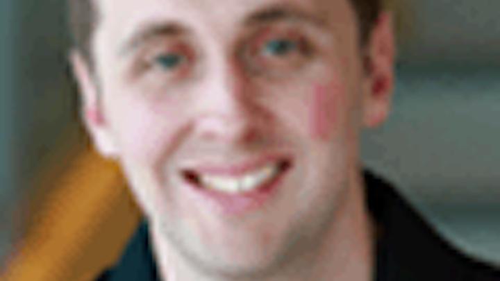 Content Dam Vsd Bios A H Michael Gibbons