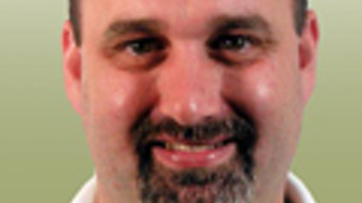 Content Dam Vsd Bios I N Steve Kinney