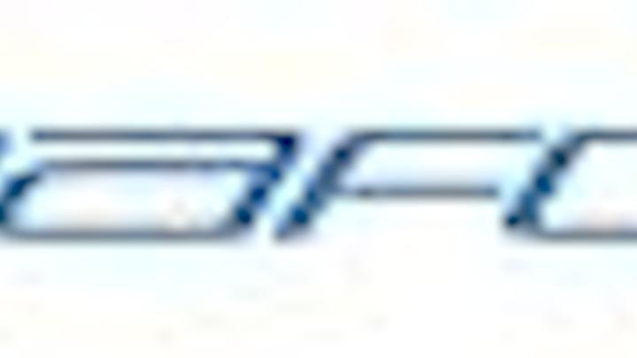 vsdprodcreaform020711