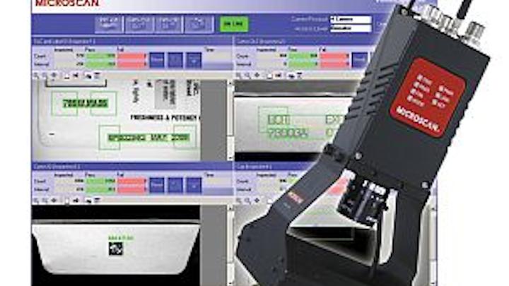 vsdprodmicroscan020311