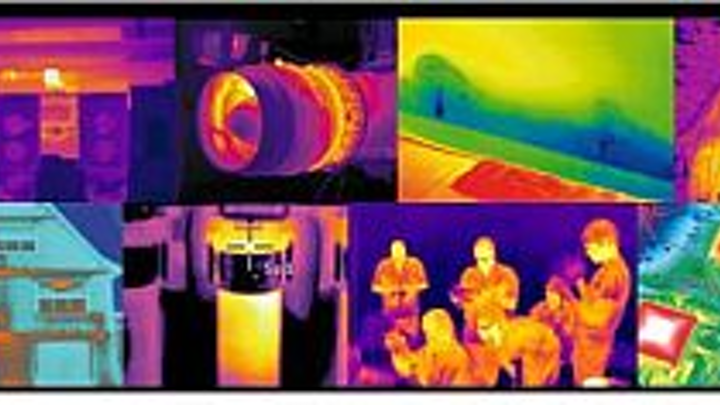 Content Dam Vsd Online Articles 2011 03 Vsdflir030311
