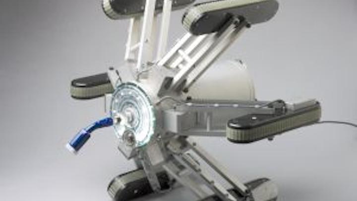 Content Dam Vsd Online Articles 2011 04 Robot 03small