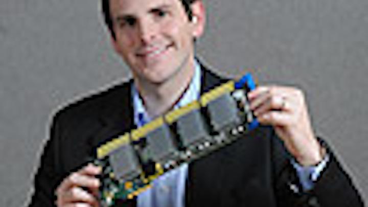 Content Dam Vsd Online Articles 2011 04 Vsddayton