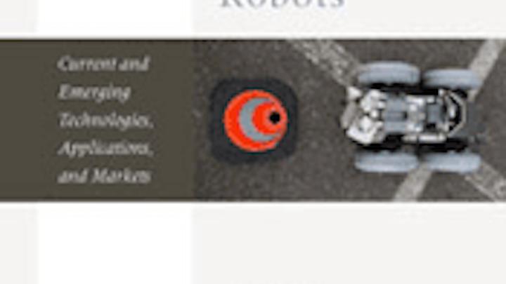 Content Dam Vsd Online Articles 2011 05 Cover Image