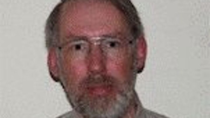 Content Dam Vsd Online Articles 2011 05 Dr John Haddon