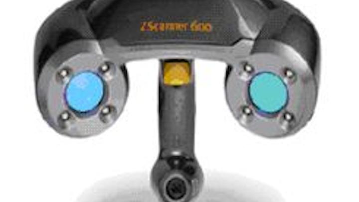 3-D laser scanning improves hose inspection