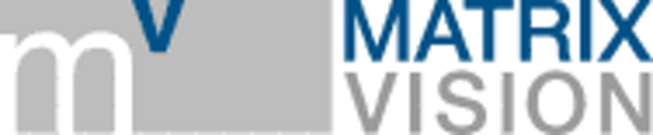 Matrix Vision mvIMPACT 2D-CodeReader extended module