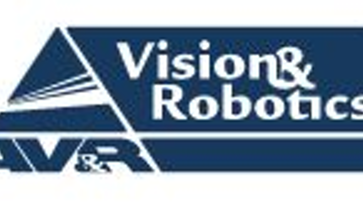 AV&R web site focuses on servicing aerospace and energy industries
