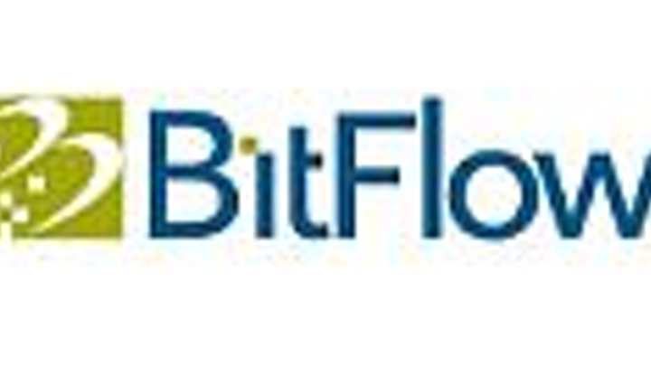 BitFlow software adapter