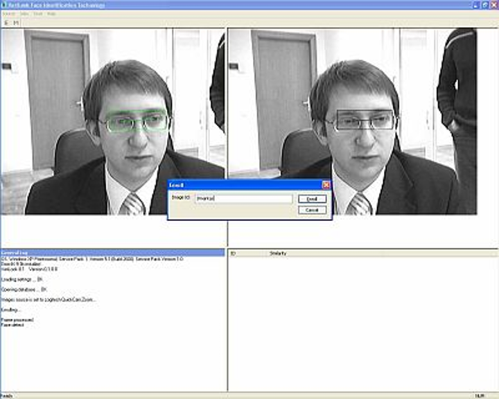Neurotechnology releases new embedded SDKs for developing surveillance systems