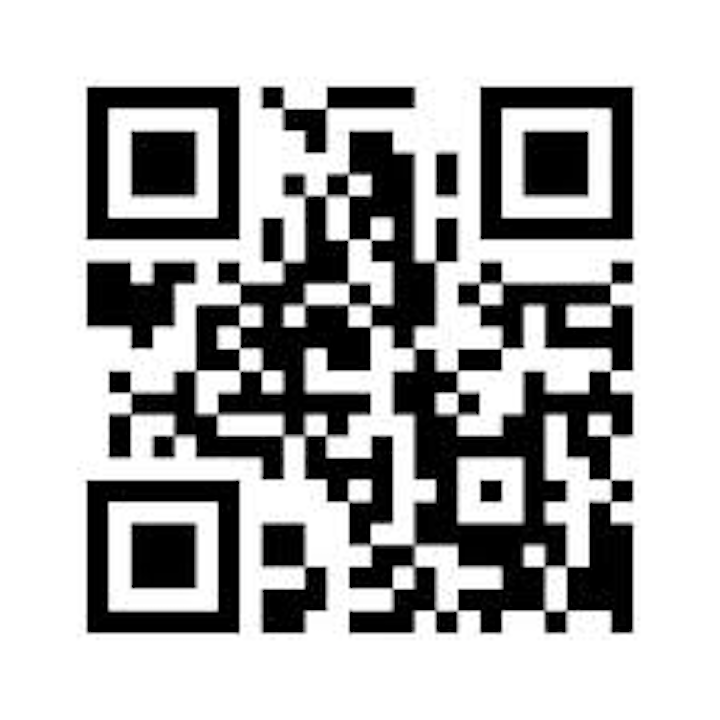 A new guide explains the basics behind the popularly used QR Code.