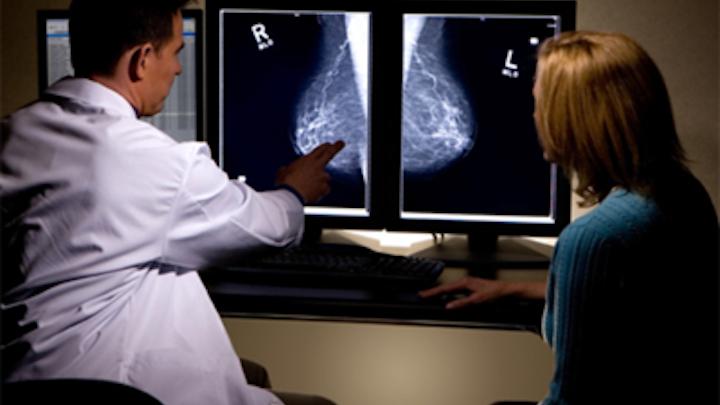 Technique under development to improve cancer risk analysis