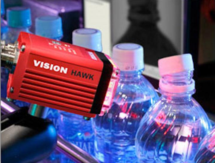 Webinar series on vision focuses on the basics
