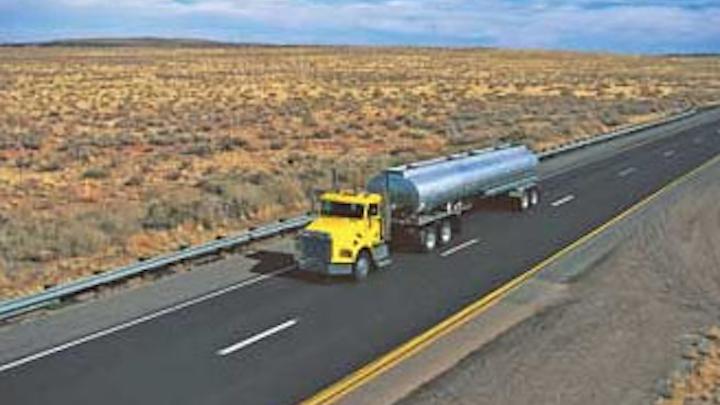 Webcast addresses intelligent transportation issues