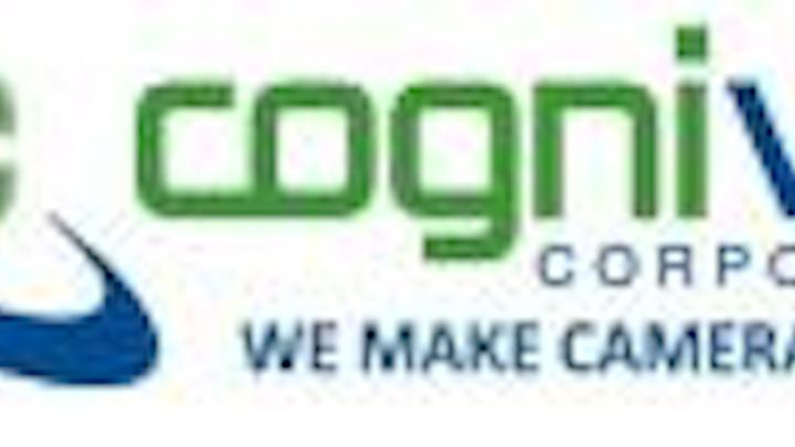 CogniVue's design kit supports transportation imaging | Vision