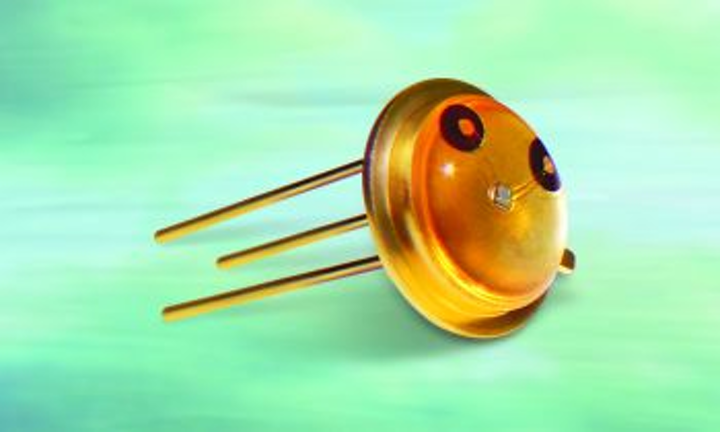 Opto Diode OD-250 infrared (IR) emitter