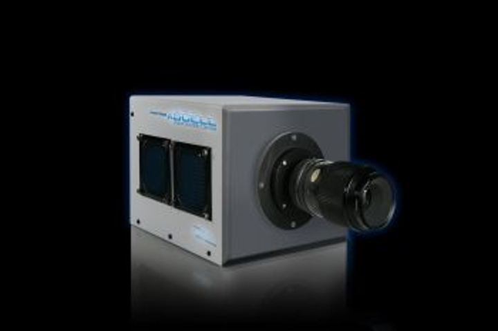 Photonis xSCELL scientific camera