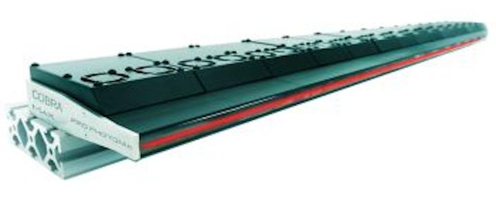 ProPhotonix COBRA Max linescan illuminator