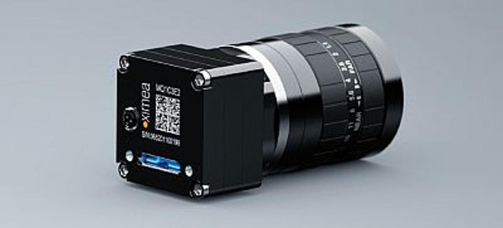 First draft of USB 3.0 vision standard published