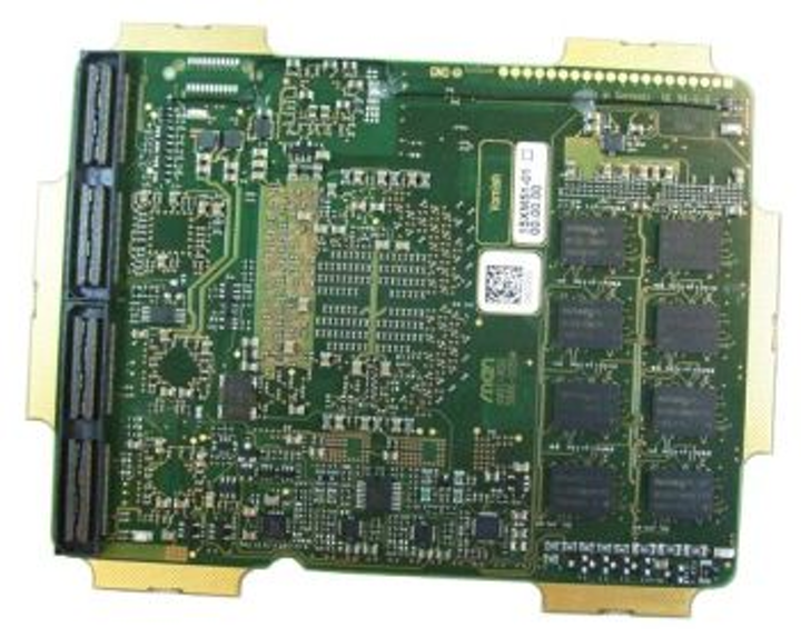 MEN Micro's XM51 computer-on-module enables applications in harsh environments