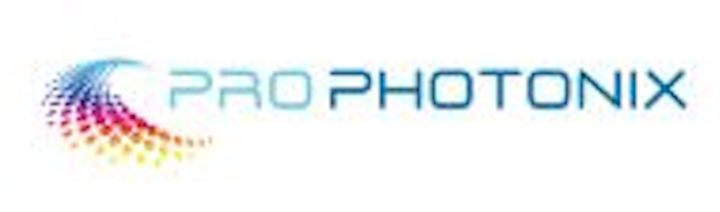 ProPhotonix offers singlemode laser diode from Opnext