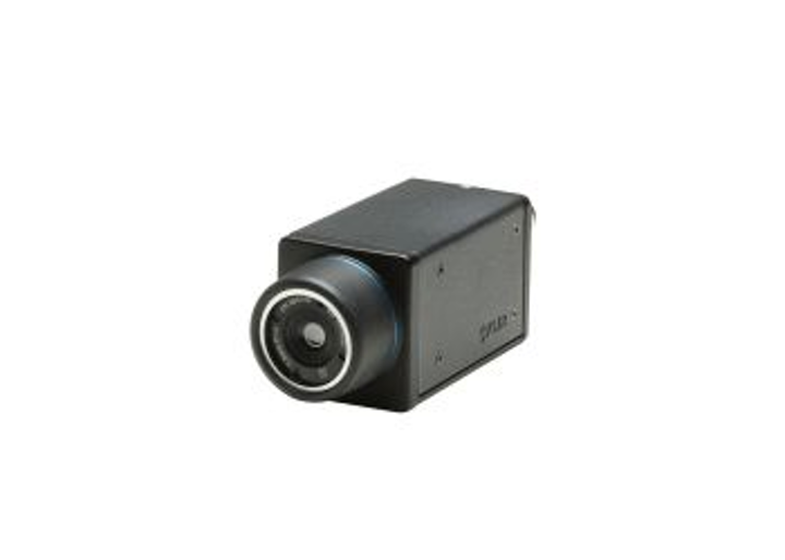 FLIR's A-series features small thermal camera with 60-Hz frame rate