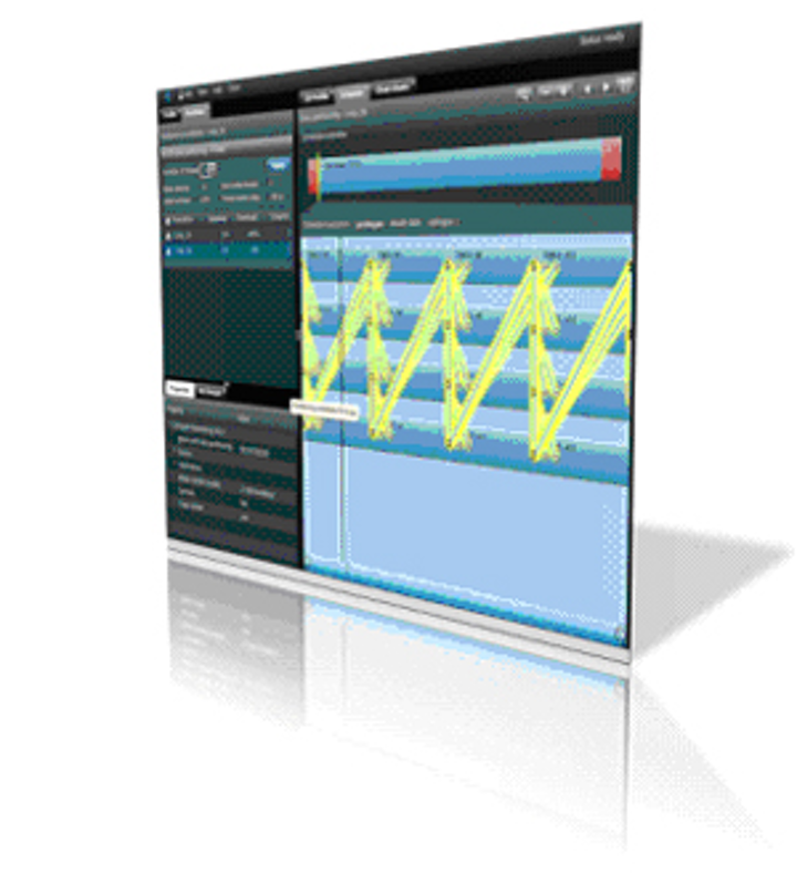 Software tool parallelizes imaging code for multi-core processors