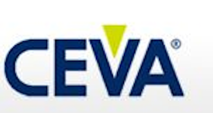 CEVA and eyeSight combine efforts on gesture recognition for smart devices