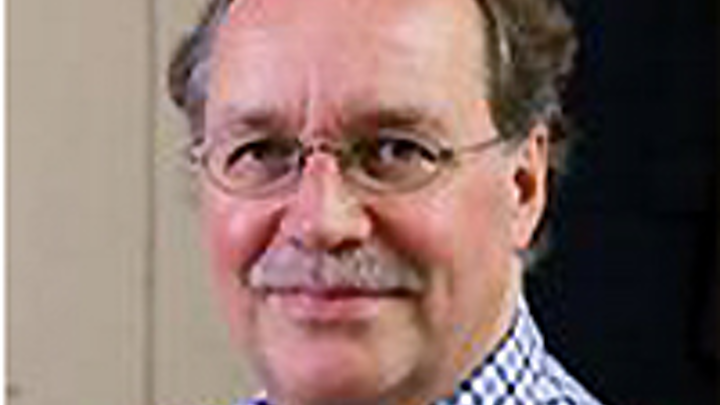 Herrmann to join the EMVA board