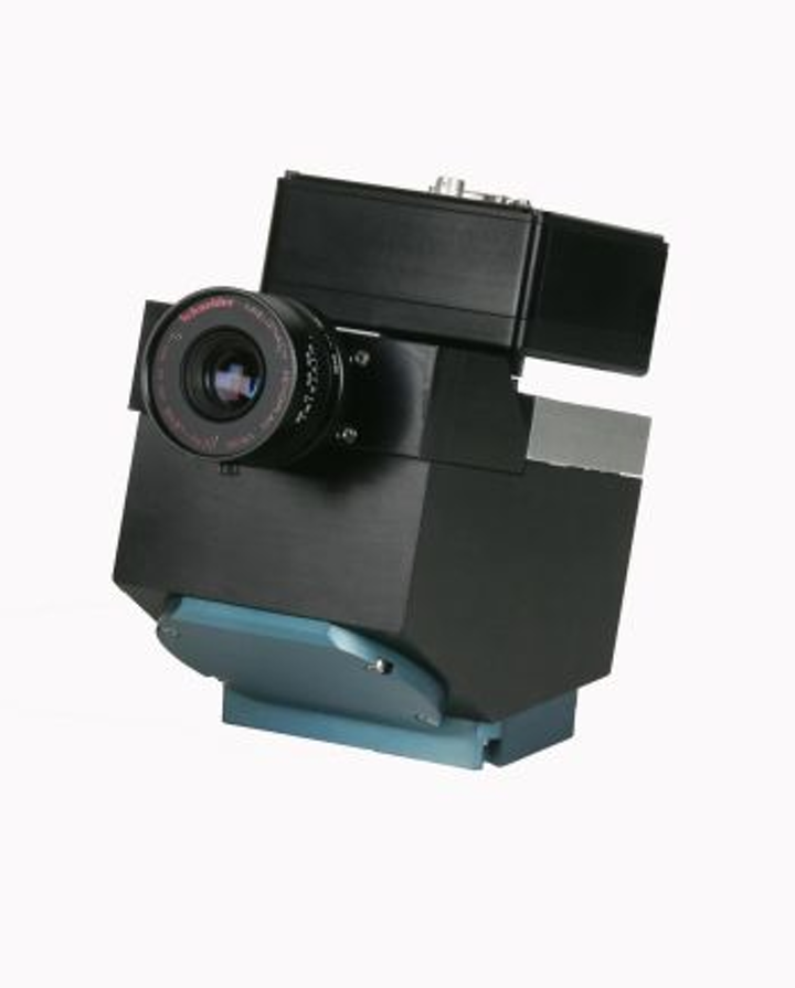 Headwall Photonics hyperspectral image sensors offer robust performance