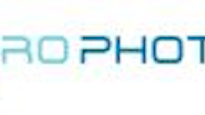 ProPhotonix launches German language web site to serve regional machine-vision customers