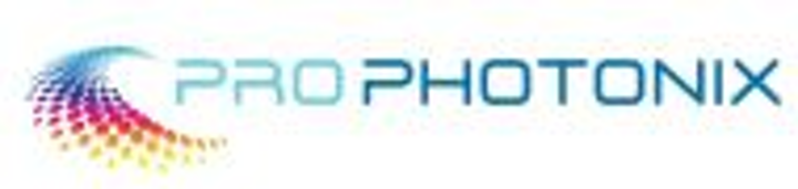 ProPhotonix launches German language web site to serve regional machine-vision customers