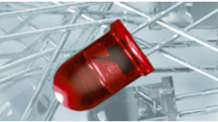 Konica Minolta Optics acquires Instrument Systems