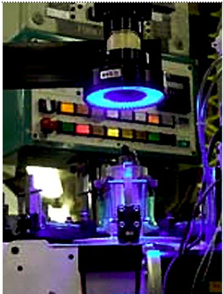 Webcast explores options in optics and lighting