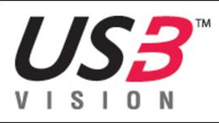 Webcast to highlight benefits of USB3 Vision