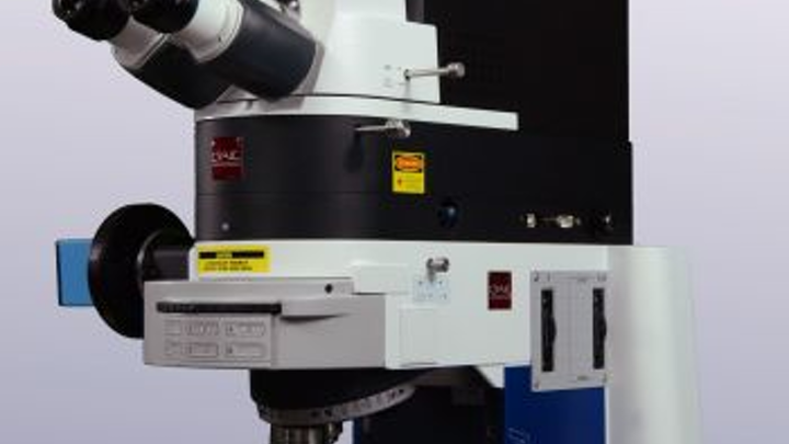 Raman spectral libraries offered with CRAIC spectrometers
