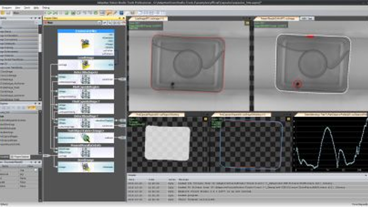 Content Dam Vsd Online Articles 2013 05 Adaptivevisionstudio30 Overview1