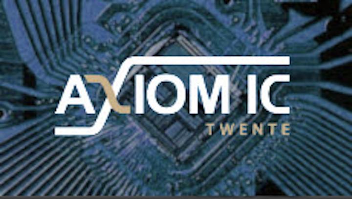 Content Dam Vsd Online Articles 2013 05 Axiomlogo 230