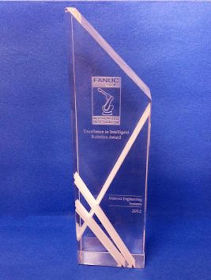 Content Dam Vsd Online Articles 2013 05 Fanuc Award