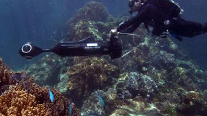 Content Dam Vsd Online Articles 2013 05 Google Underwater Cam