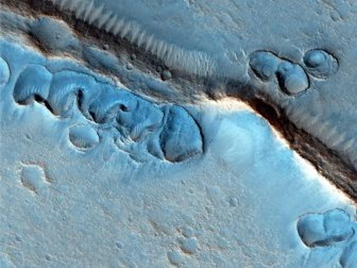Content Dam Vsd Online Articles 2013 05 Mars Color Imaging