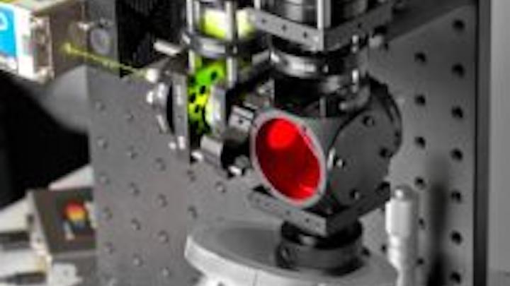 Content Dam Vsd Online Articles 2013 05 Microscopy Eo