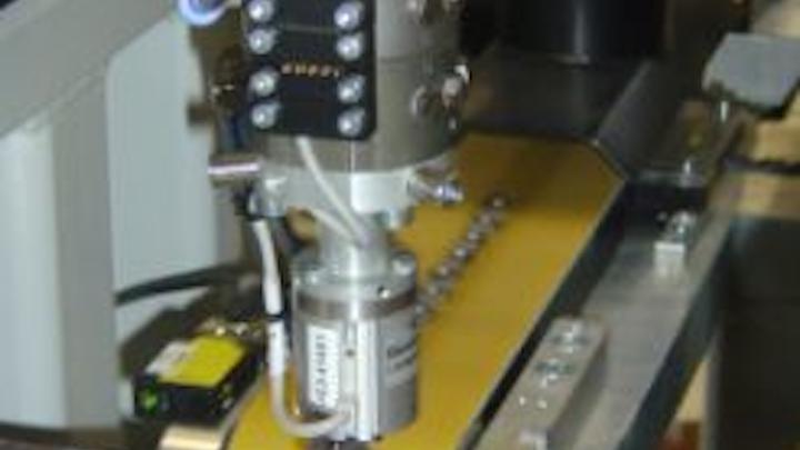 Content Dam Vsd Online Articles 2013 05 Mvtec Machine Vision