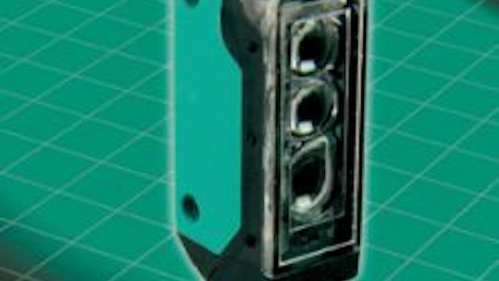 Content Dam Vsd Online Articles 2013 05 Pfa710 R2 Photoelectric Lores