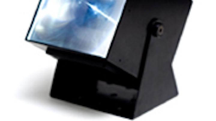 Content Dam Vsd Online Articles 2013 05 Pi Photonics
